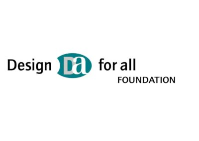 Design for All Foundation