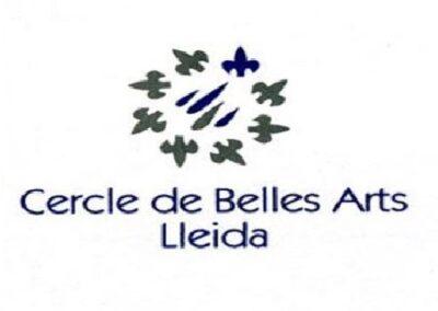Cercle de Belles Arts Lleida